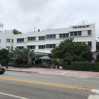 The Redbury South Beach